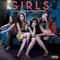 Purchase VA - Girls Volume 1: Music From The Hbo Original Series Mp3 Download