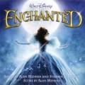 Purchase Alan Menken - Enchanted Mp3 Download