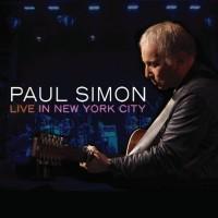 Purchase Paul Simon - Live In New York City CD1