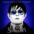 Purchase VA - Dark Shadows Mp3 Download
