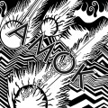 Buy Atoms For Peace - Amok Mp3 Download