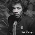 Buy Jimi Hendrix - People, Hell &amp; Angels Mp3 Download