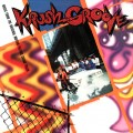 Purchase VA - Krush Groove (Vinyl) Mp3 Download
