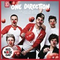 Buy One Direction - One Way Or Another (Teenage Kicks) (CDS) Mp3 Download