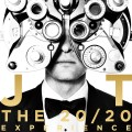 Buy Justin Timberlake - The 20/20 Experience Mp3 Download