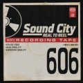 Purchase VA - Sound City: Real To Reel Mp3 Download