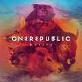 Buy Onerepublic - Native (Deluxe Edition) Mp3 Download