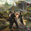Purchase Danny Elfman - Oz: The Great And Powerful Mp3 Download