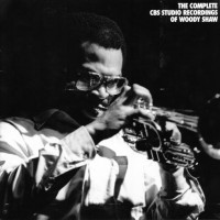 Purchase Woody Shaw - The Complete CBS Studio Recordings CD1