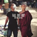 Buy Fall Out Boy - Save Rock And Roll Mp3 Download