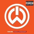 Buy will.i.am - #willpower Mp3 Download