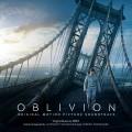 Purchase M83 - Oblivion Mp3 Download
