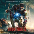 Purchase Brian Tyler - Iron Man 3 Mp3 Download