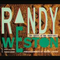 Randy Weston Blue Moses