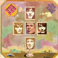 Buy Tee Set Ma Belle Amie Vinyl Mp3 Download