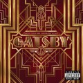 Purchase VA - The Great Gatsby Mp3 Download