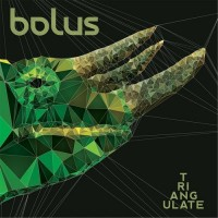Purchase Bolus - Triangulate