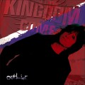 Buy Kingdom Come - Outlier Mp3 Download