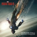 Purchase VA - Iron Man 3: Heroes Fall Mp3 Download