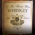 Buy Spin Doctors - If The River Was Whiskey Mp3 Download
