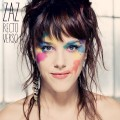 Buy Zaz - Recto Verso Mp3 Download