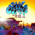 Buy John Elefante - On My Way To The Sun Mp3 Download