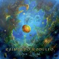 Buy Raimundo Rodulfo - Open Mind Mp3 Download
