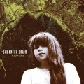 Buy Samantha Crain - Kid Face Mp3 Download