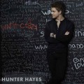 Buy Hunter Hayes - I Want Crazy (CDS) Mp3 Download
