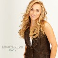 Buy Sheryl Crow - Easy (CDS) Mp3 Download