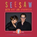 Buy Beth Hart & Joe Bonamassa - Seesaw Mp3 Download