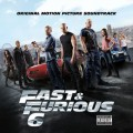 Purchase VA - Fast & Furious 6 Mp3 Download