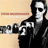 Purchase Stefan Waggershausen - Duette Und Balladen