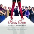 Purchase VA - Kinky Boots Mp3 Download