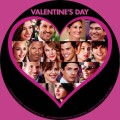 Purchase VA - Valentine's Day (Original Motion Picture Soundtrack) Mp3 Download