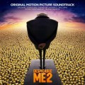 Purchase VA - Despicable Me 2 (Original Motion Picture Soundtrack) Mp3 Download