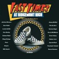 Purchase VA - Fast Times At Ridgemont High (Original Motion Picture Soundtrack) (Vinyl) Mp3 Download