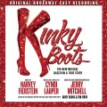 Purchase VA - Kinky Boots (Original Broadway Cast) Mp3 Download