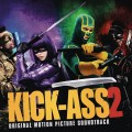 Purchase VA - Kick-Ass 2 Mp3 Download