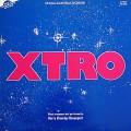 Purchase Harry Bromley Davenport - Xtro (Vinyl) Mp3 Download