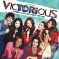 Purchase Victorious Cast - Victorious 2. 0 (More Music From The Hit TV Show) Mp3 Download