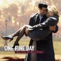 Purchase Natalie Merchant - One Fine Da y Mp3 Download