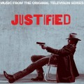 Purchase VA - Justified: Music From The Original Television Series Mp3 Download