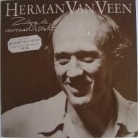 Herman van Veen - De Bom Valt Nooit