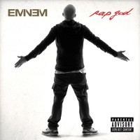 Purchase Eminem - Rap God (CDS)