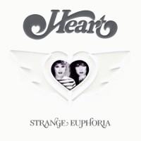 Purchase Heart - Strange Euphoria (Amazon Edition) CD4