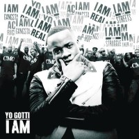 Purchase Yo Gotti - I Am