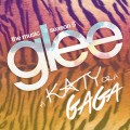 Purchase Glee Cast - A Katy Or A Gaga (EP) Mp3 Download