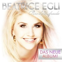 Purchase Beatrice Egli - Pure Lebensfreunde CD1