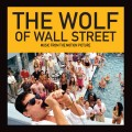 Purchase VA - Wolf of Wall Street Mp3 Download